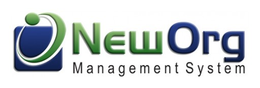 NewOrg Management System Releases HIPAA Compliant Videoconferencing Platform for Non Profits