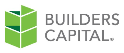 Builders Capital Completes $500 Million Growth Capital Facility