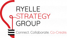 Ryelle Strategy Group