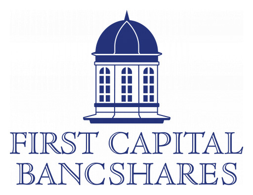First Capital Bancshares, Inc. Announces Completion of $7 Million Subordinated Note Transaction