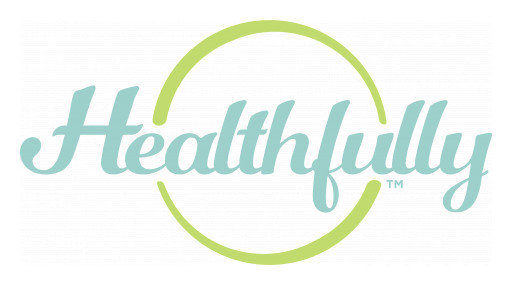 Healthfully™ Module Gains ONC Certification