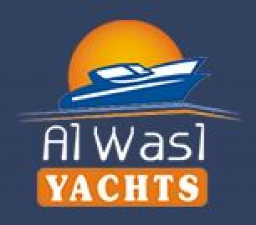 Al Wasl Yachts Offering Opportunities to Enjoy a Dinner on Dhow Cruise Dubai