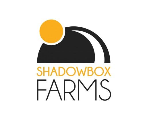 Shadowbox Farms to Expand Into the California Cannabis Market in the First Quarter of 2020