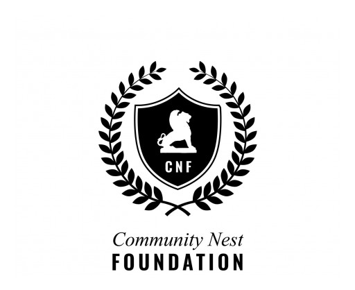 First Annual Community Nest Foundation LGBT Holiday Toy and Essential Needs Drive