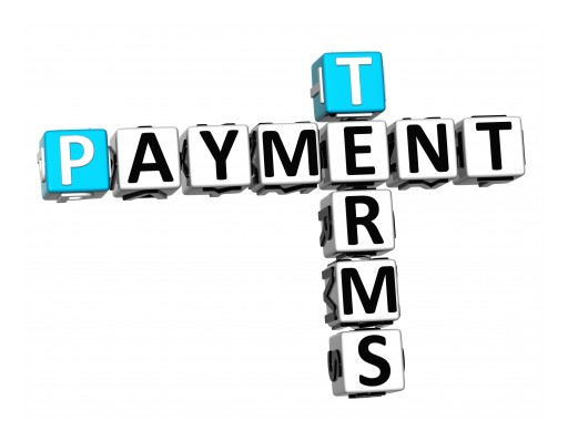 Which Invoice Deadline Should One Choose? An Overview of Different Customer Payment Terms