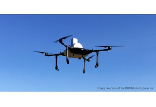 AVIDRONE Aerospace Inc.