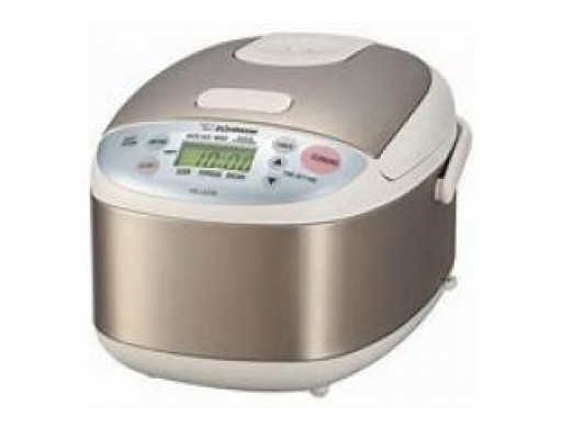 QYResearch: Global Rice Cooker Market Status and Outlook 2018
