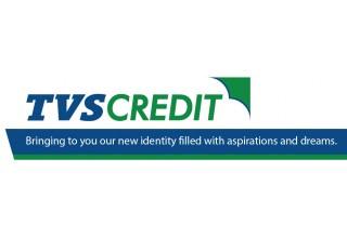 TVS Credit Services Ltd.