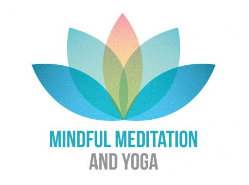 Learn How to Be Fit, Healthy, and Manage Everyday Stress With Mindful Meditation and Yoga