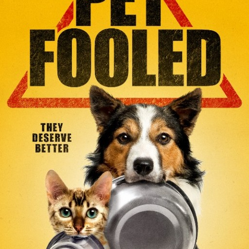 Pet Fooled Debuting in Louisville