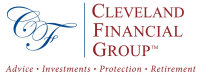 Cleveland Financial Group