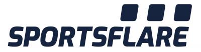 Sportsflare NZ Limited