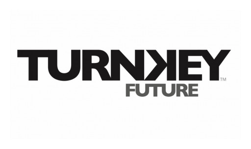 Turnkey Future Corporation Awarded $4.6B in Affordable Housing Contracts