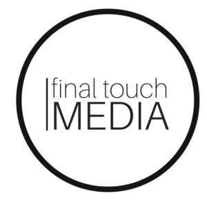 Final Touch Media