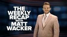 Matt Wacker