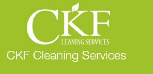 CKF Cleaning Services Perth Offers Tailored End-of-Lease Cleaning Package