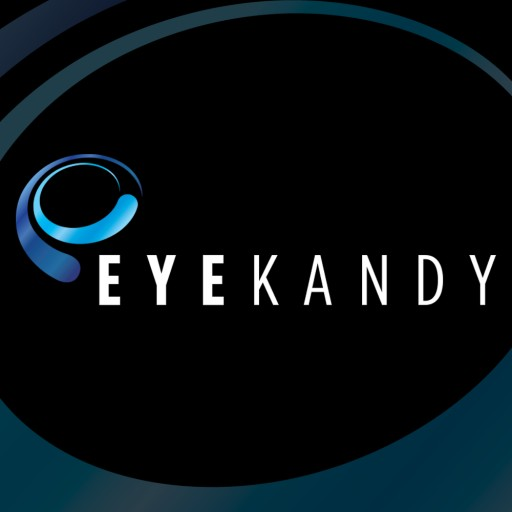 More Brands Partner With Eyekandy to Produce Virtual and Augmented Reality Experiences to Drive Immersion, Loyalty,  Education and Sales