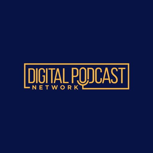 Tommy Davidson Visits Sista Speak on Digital Podcast Network
