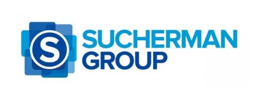 Sucherman Group Expands Its Sports Entertainment Practice