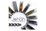 Jewelry by Johan Interchangeable Bracelets
