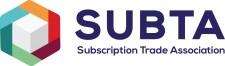 Subscription Trade Association