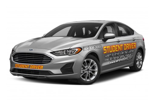 Florida's Largest Driving School Expanding to Niceville, Florida to Service Destin, Niceville, Fort Walton
