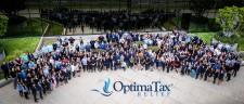 Optima Tax Relief staff photo