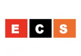 ECS Ltd