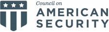 Council On American Security