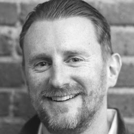 DoiT International Appoints John Purcell as Chief Product Officer