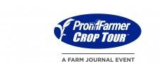 2020 Pro Farmer Crop Tour
