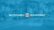 Multifamily Executive Leadership