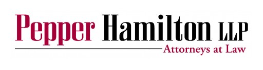 Pepper Hamilton Adds 12 IP Attorneys, Opens Rochester Office