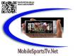 Mobilesportstv