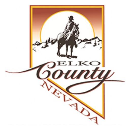 Elko County Treasurer to Conduct Online Tax Sale via Bid4Assets.com