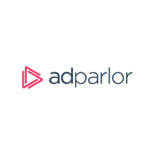 AdParlor Becomes a Facebook Creative Platform Partner