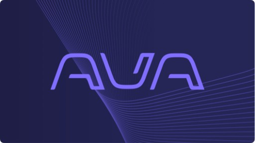 Vaion and Jazz Networks Join Forces as Ava to Address Threat of Hybrid Physical and Cybersecurity Breaches Head-On