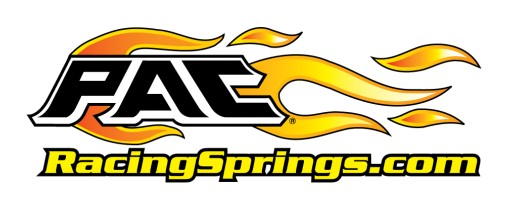 PAC Racing Sells Schroeder Torsion Bar Business to Chalk Racing and Competition Suspension Inc. (CSI)