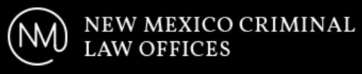 New Mexico Criminal Law Firm Shares Information About Gun Control Laws
