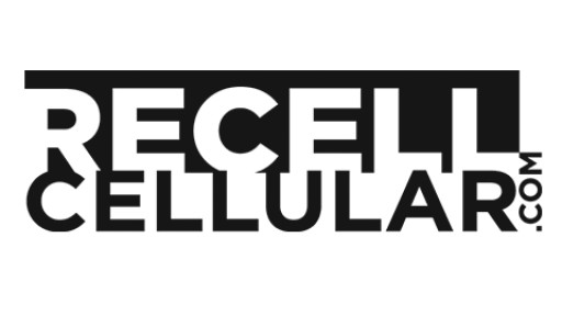 Recell Cellular Offers Customers $200.00 Bonus for Phones Sold Through 1/15/2016