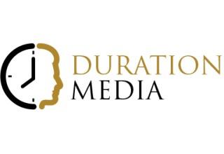Duration Media