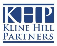 Kline Hill Partners - Firm Logo