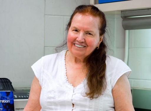 CUTV News Welcomes Dr. Patricia Broderick of Eazysense Nanotechnologies Inc.