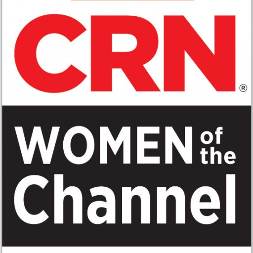 Meghan Neilan of BCM One Recognized as One of CRN's  2018 Women of the Channel