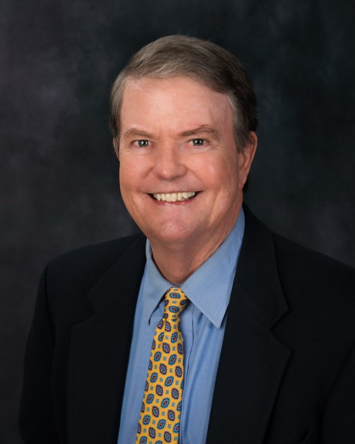 Volusia County Bar to Honor Mediator Richard S. 'Dick' Graham With Power of the Law Award