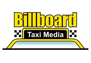 Billboard Taxi Media Inc.