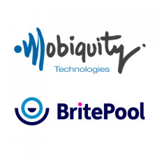 Mobiquity Technologies Integrates with BritePool
