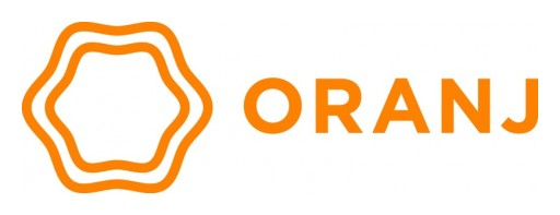 Oranj Named to Inaugural WealthTech 100 List