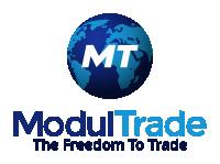 ModulTrade Ltd.