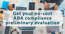 ADA Compliance Audit